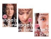 AngelsInPink_LG_1