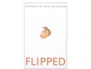 Flipped_LG_1