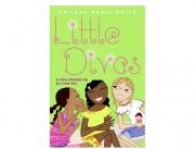 LittleDivas_LG_1