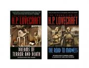 Lovecraft_LG_1