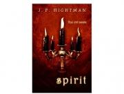 Spirit_LG_1