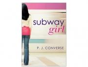 SubwayGirl_LG_1