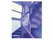 Stairs_LG_1