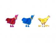 Chickens_LG_1