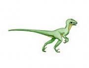 Dino_LG_1