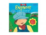 EngineerBox_LG_1