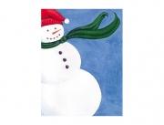 Snowman_LG_1