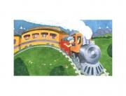 TrainBook_LG_1